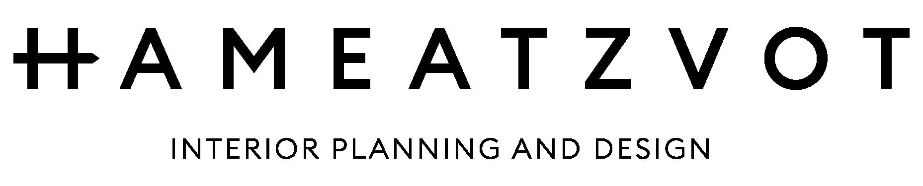 log-2-02