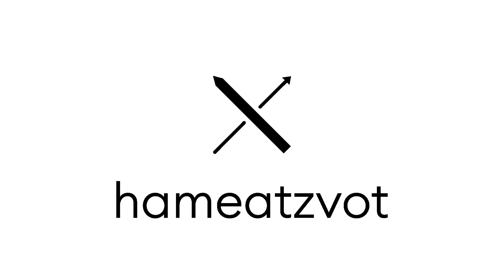 black-9-08