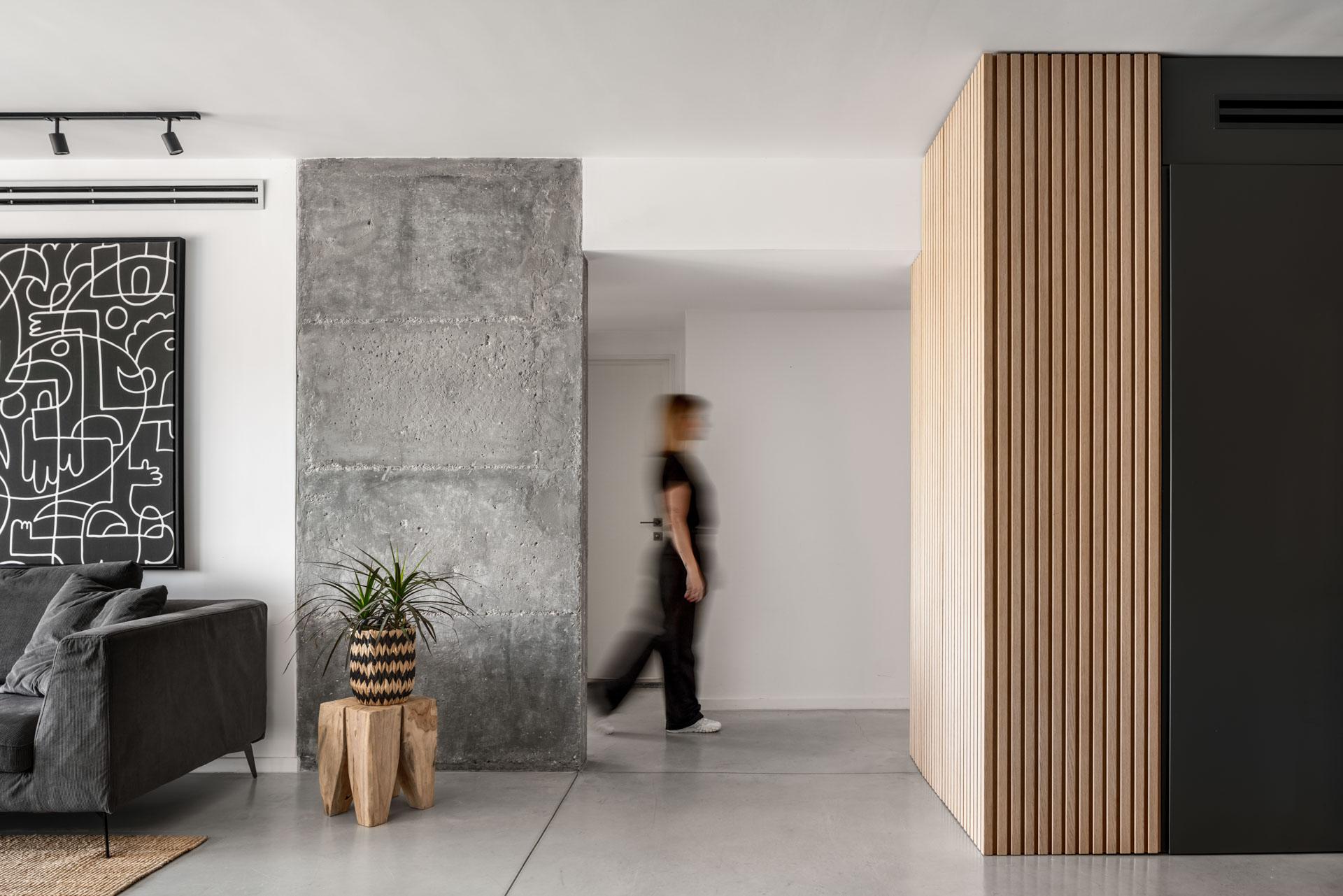 Peled-Studios-Two-Apartments_-207-HDR-copy-1