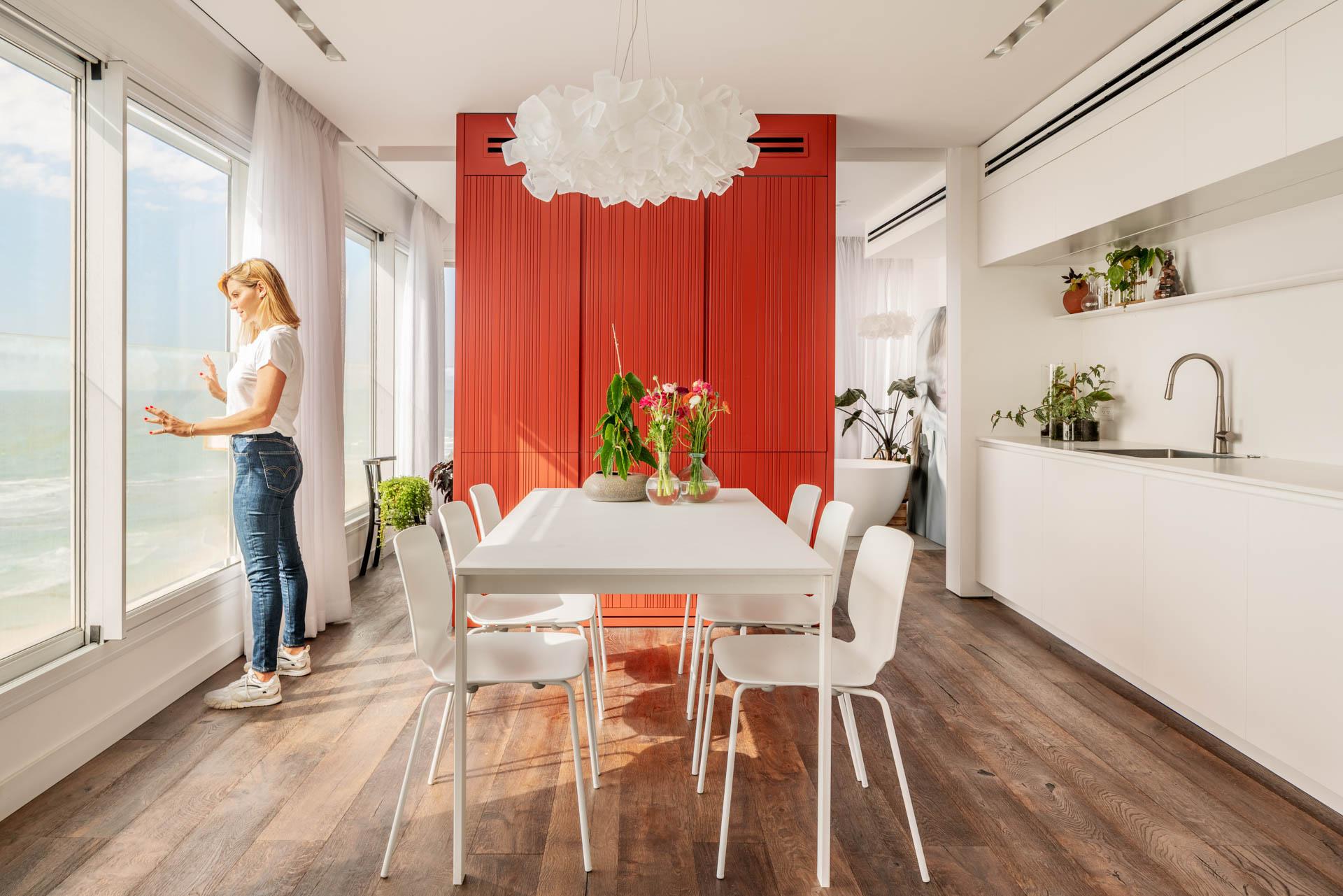Peled-Studios-Two-Apartments_-326-HDR-copy-1