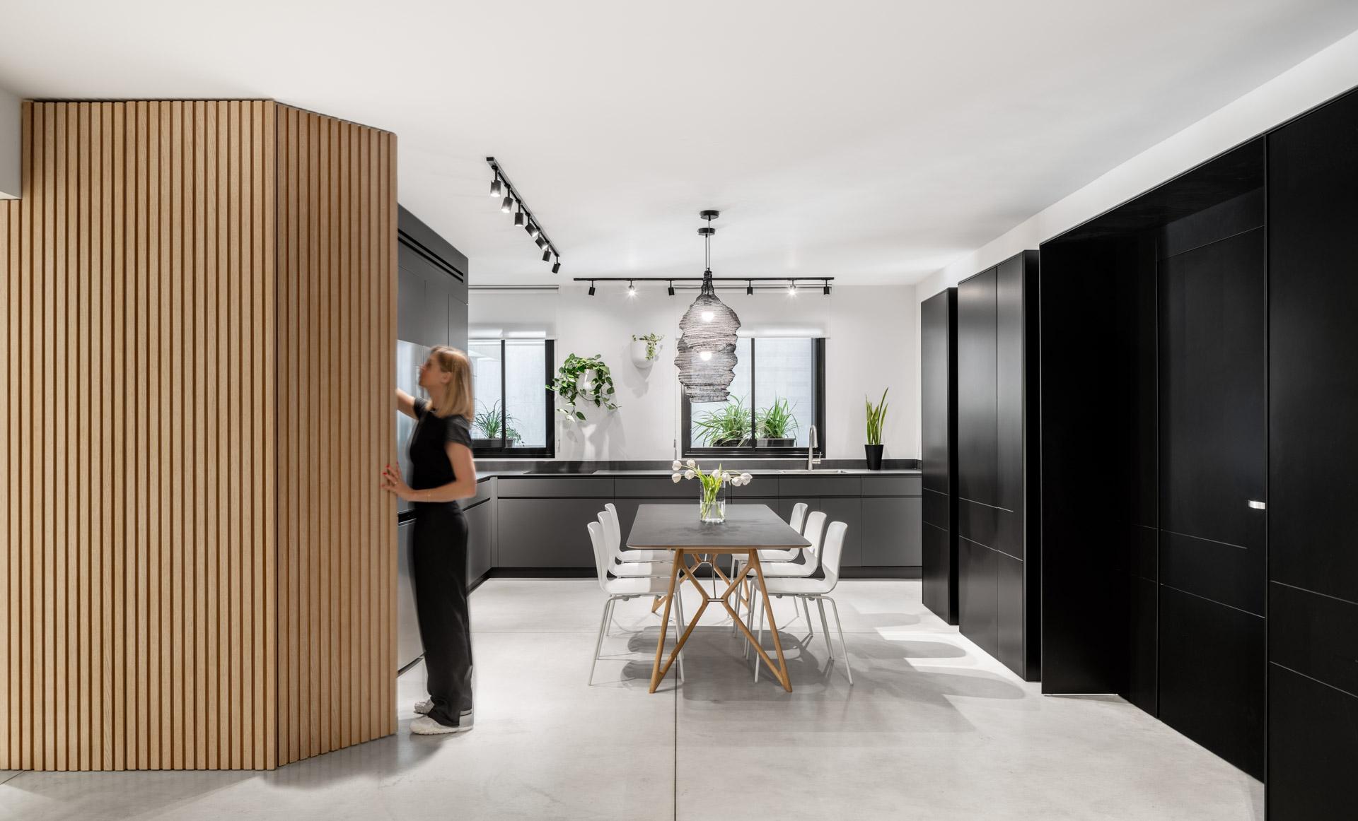 Peled-Studios-Two-Apartments_-33-HDR-copy-1